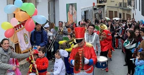 Órgiva arranca el mes de marzo con sabor a carnaval.jpg
