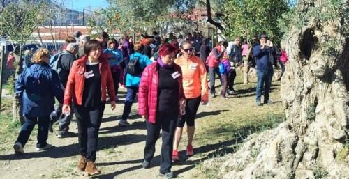 Órgiva_Marcha solidaria 'Caminando contra el cáncer'.jpg