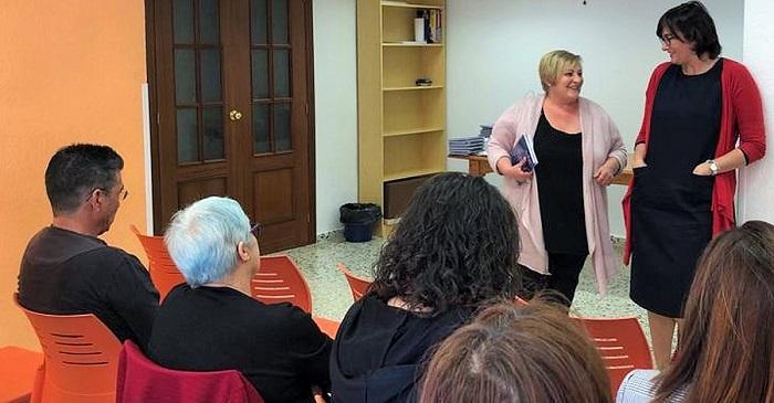 Debate sobre la participación de las mujeres en la construcción de Europa.jpg
