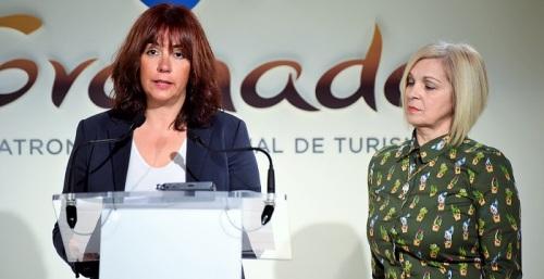 Diputación acerca a los municipios la atención a los emigrantes retornados.jpg