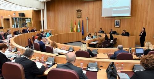 Diputación aprueba un Presupuesto para 2019 de 253,4 millones.jpg