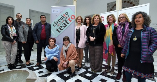 Diputación lleva el teatro y la danza a 18 municipios de la provincia.jpg