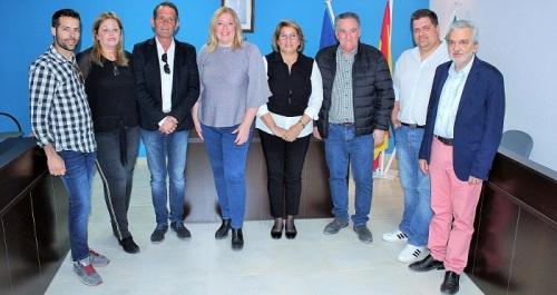 El Ayto. de Motril y la ELA firman un acuerdo para la independencia económica de Carchuna y Calahonda.jpg