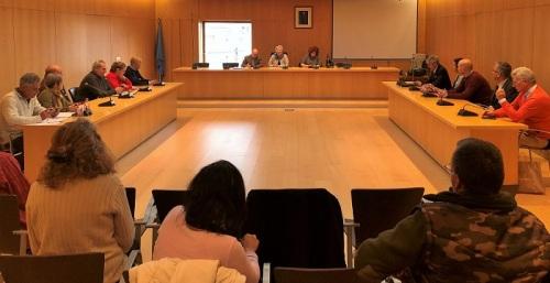 El Ayuntamiento de Órgiva aprueba por unanimidad las alegaciones al proyecto de línea de alta tensión de la REE.jpg
