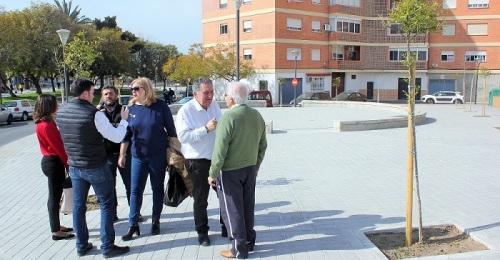El Ayuntamiento de Motril realiza obras de mejora en el barrio de La Fabriquilla.jpg