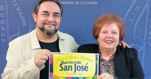 El barrio de San José celebrará sus fiestas el próximo sábado 16 de marzo.jpg