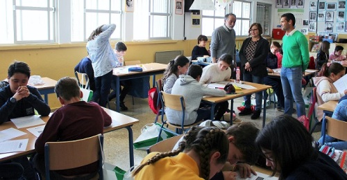 El CEIP Cardenal Belluga acoge en su 35 aniversario la fase comarcal de las Olimpiadas Matemáticas Thales.jpg