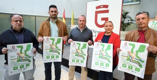 El Circuito Provincial de Atletismo en Pista 'Núñez Blanca' reunirá a más de 400 atletas.jpg