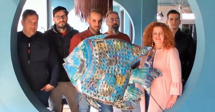 El Hotel Miba organiza las II Jornadas Gastronómicas 'Emilio Cervilla'.png
