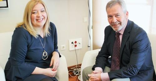 El presidente del puerto se reúne con la alcaldesa de Motril.jpg