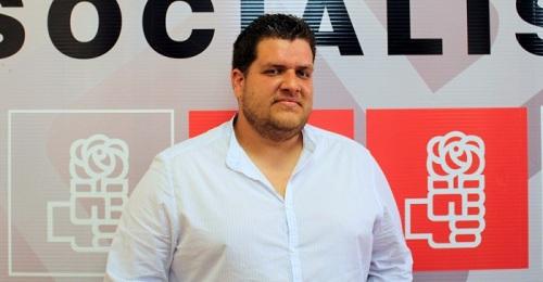 El PSOE de Carchuna-Calahonda valora el convenio con el Ayto. de Motril para la independencia económica de la ELA.jpg
