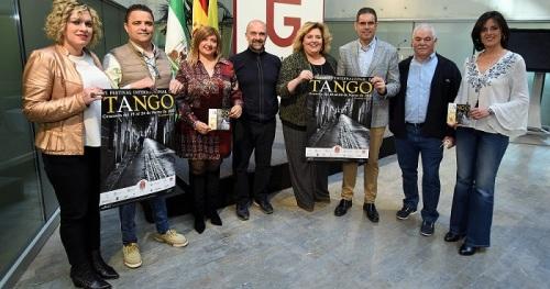 El tango resuena en la provincia.jpg