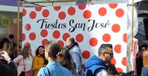 Fiestas de San José de La Herradura.jpg