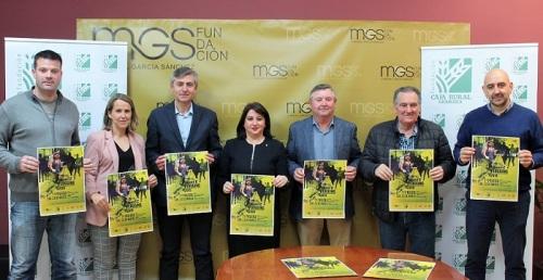 Fundación Miguel García Sánchez organiza el I Circuito Comarcal de Plogging de la Costa Tropical.jpg