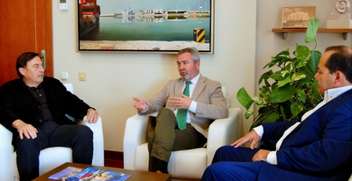 García Fuentes se brinda a colaborar con los empresarios de la Costa Tropical.png