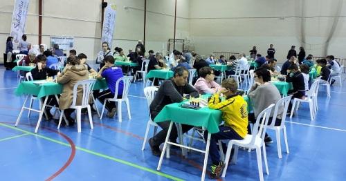 III Torneo de Ajedrez 'Día del Padre' de Salobreña.jpg