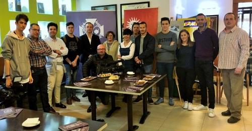 La Agrupación de Cofradías de Motril anuncia cambios en la Carrera Oficial.jpg