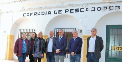 La Autoridad Portuaria de Motril apoya el proyecto 'AsíPescaAlborán'.png