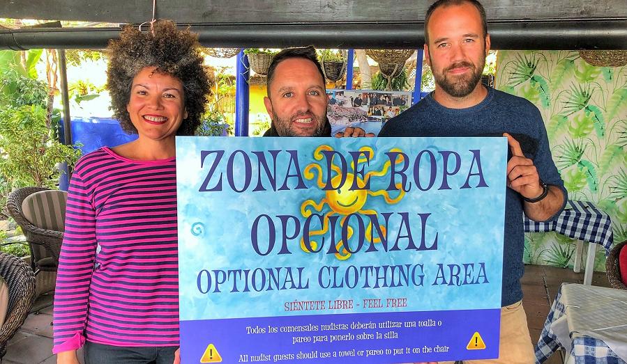 La Barraca de Cantarriján contará con un espacio de 'ropa opcional' dentro de sus instalaciones_.png