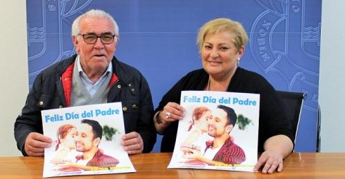 Los comercios de Motril realizan una campaña especial de promoción con motivo del Día del Padre.jpg