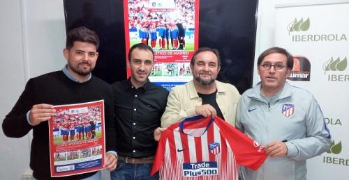 Motril acogerá un Clinic del Atlético de Madrid los días 15, 16 y 17 de abril.jpg
