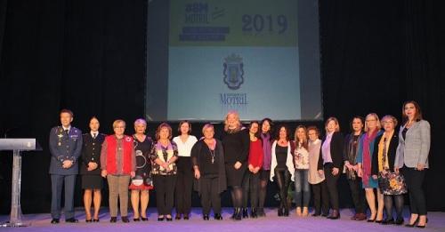 Motril hace entrega de sus Premios Igualdad 2019.jpg