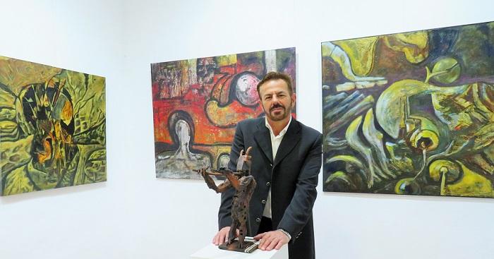 Nueva etapa de la Galería Carmar bajo la dirección del artista sexitano Francid.jpg