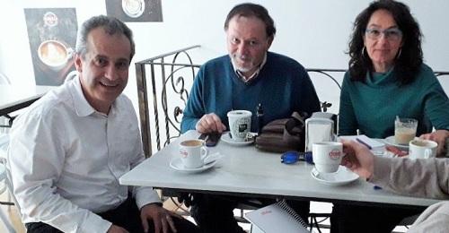 Podemos Motril se reúne con Cine Club Mediterráneo para conocer su labor y problemática.jpg