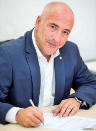 Sergio García Alabarce.jpg