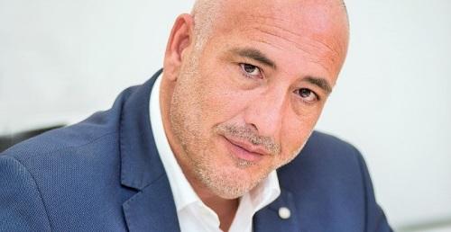Sergio García Alabarce_