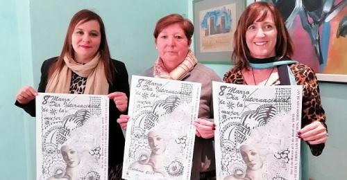 Un mes de actividades en Salobreña con motivo de la celebración del 8 de marzo.jpg