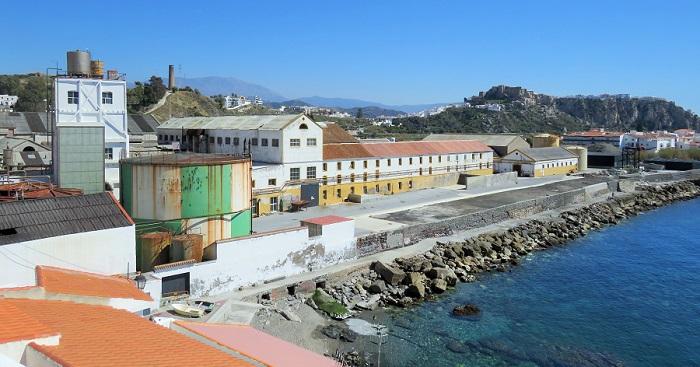 Vista La Caleta_Salobreña.jpg