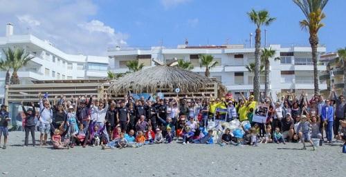 Voluntarios de Playa Patrol_Almuñécar.jpg