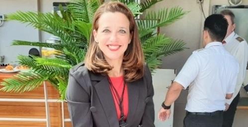 Beatriz González Orce, coordinadora de Cs Almuñécar.jpg