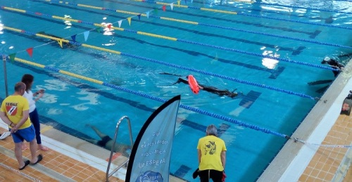 Éxito de participación en el II Campeonato de Andalucía de Apnea Indoor celebrado en Motril.jpg