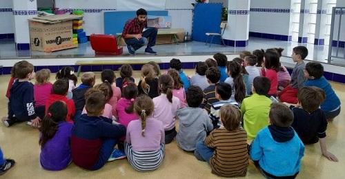 Órgiva celebra el Día del Libro con lecturas, espectáculos de narración oral y sesión de cuentos.jpg