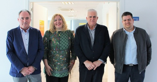 COAG Granada reelige en Motril a Miguel    Monferrer como secretario provincial.jpg