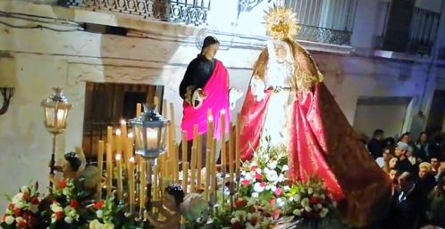 Cofradía Ntra. Sra. y Madre Mª Stma. de las Penas y El Apóstol San Juan Evangelista de Salobreña.png