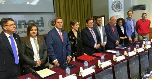 Comienza en Motril la XVI edición de las Jornadas de Derechos Humanos y Migraciones.jpg