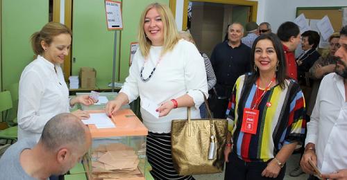 Elecciones Generales del 28 de abril_Flor Almón_PSOE Motril.png