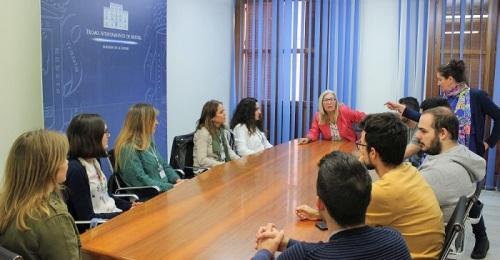 Escámez recibe a las primeras personas contratadas del Plan de Empleo de Iniciativas de Cooperación Local.jpg