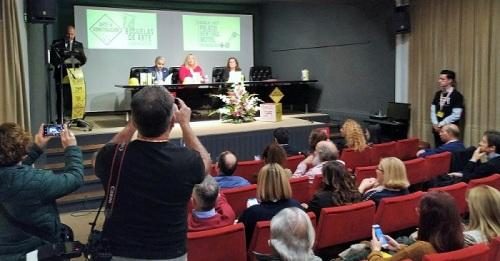 Escuelas de Arte de toda Andalucía se dan cita en Motril.jpg