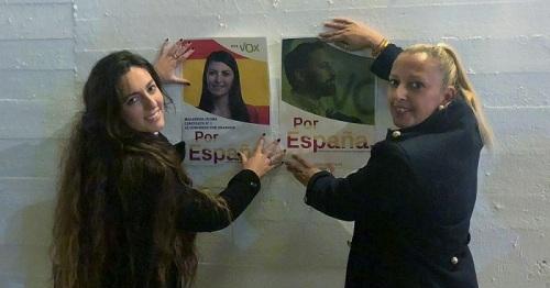 Foto de inicio de campaña para el 28A de Vox Almuñécar - La Herradura.jpg