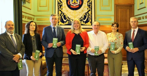 Grupo La Caña presenta la III edición de sus Premios de Innovación Agroalimentaria.jpg