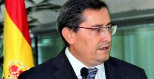 José Entrena, presidente de la Diputación de Granada.jpg