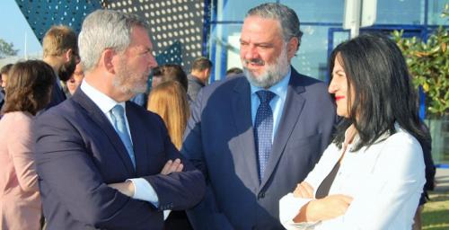 José García Fuentes esboza las líneas estratégicas de su gestión con el Plan Director como principal objetivo.png