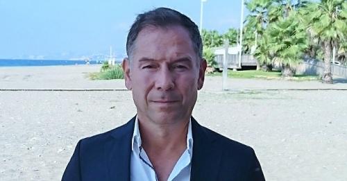 José Lemos será el candidato de Ciudadanos a la alcaldía de Motril.jpg