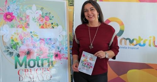 La Tentación, Raya Real, 'Tu Festival me Suena' y una novillada ambientarán las Cruces de Mayo 2019 de Motril