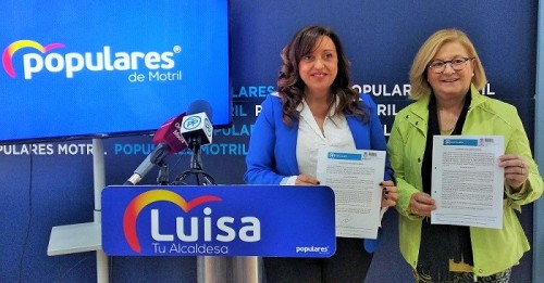 María Ángeles Cano_PP Motril.jpg
