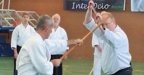 Motril acoge el III Encuentro Internacional de Aikido Takemusa.jpg